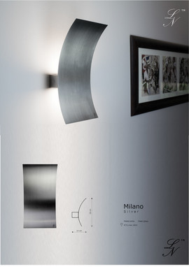 Kolekcja Silver