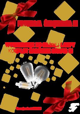 PROMOCJA ŚWIĄTECZNA.png