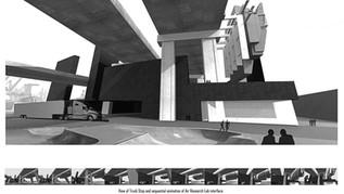 Truck Stop / Zero Streets