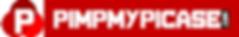 PimpMyPiCase.com Logo white back.jpg