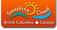 The Calendar of Events for the Sunshine Coast of BC