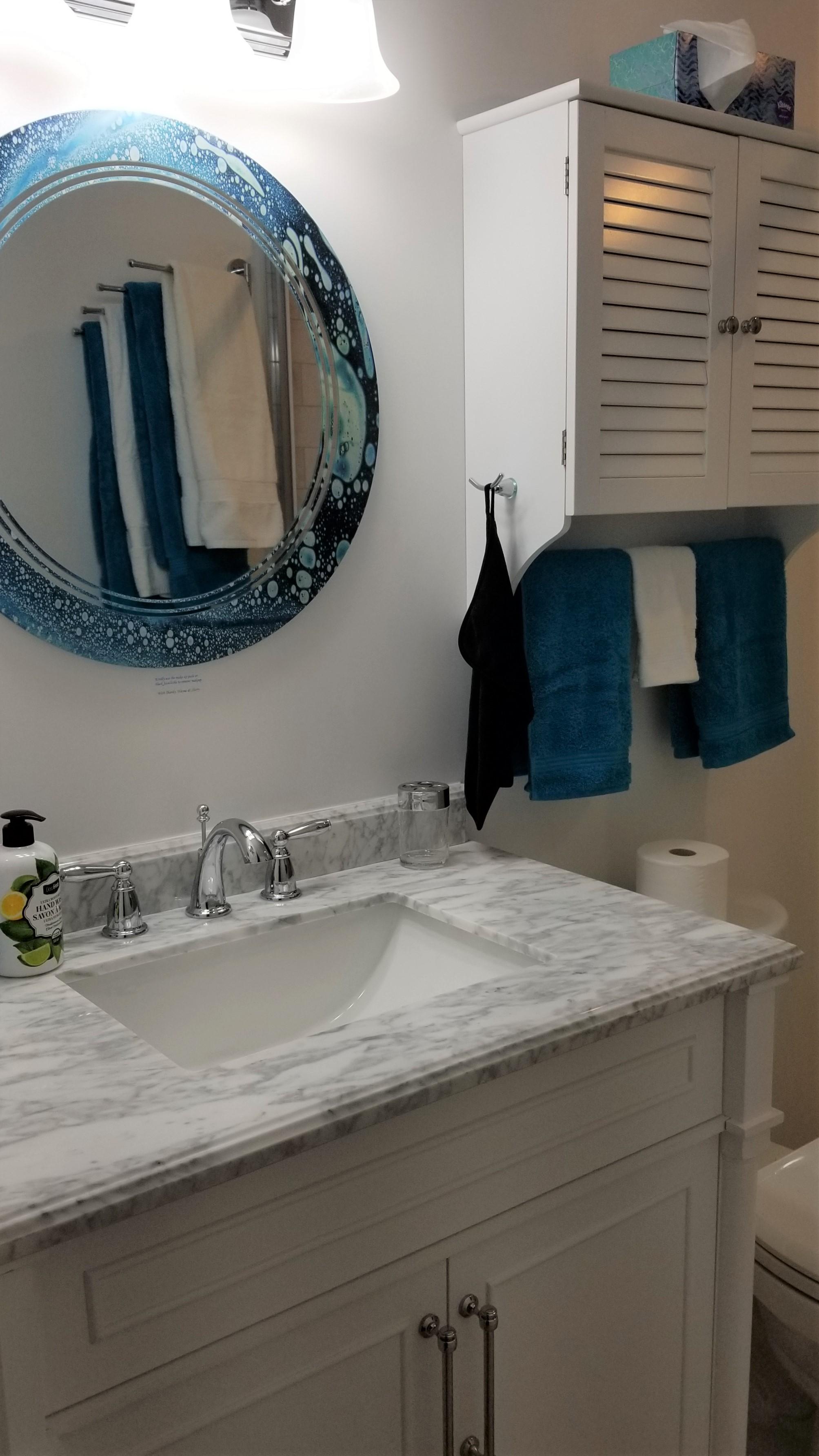 Bathroom-2021 (10)