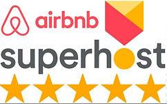 AirbnbSuperhostBadge.jpg