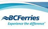 BC Ferries Schedule