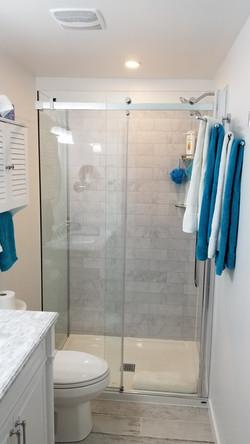 Bathroom-2021 (7)