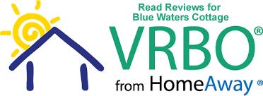 VRBO Reviews link