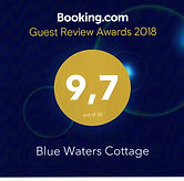 Booking.com Award-2018 (2).jpg
