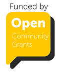 2021-funded-by-open-community-grant-logo