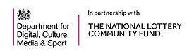 DCMS_TNLCFRGB_partnership.jpg