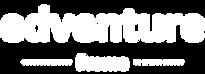 edventure logo-horizontal-260x94.png