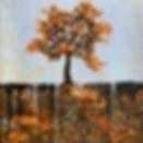 student painting 'Isolated Tree'.jpg