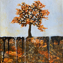 student painting 'Isolated Tree'.jpg