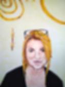 student portrait.jpg