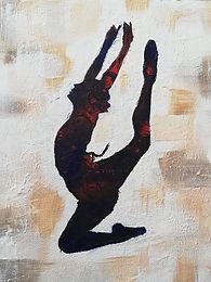 2. Student_SKFoxArt_Elena_The Dancer.jpg