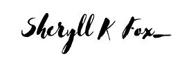 Sheryll K Fox Logo.png