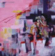 Figure in pink.JPG