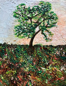 Student painting_Isolated tree.jpg