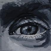 SKFox_art Eye study sq.jpg