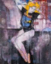 Golden Girl_Dance.jpg