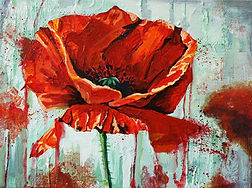 SKFox_Art_Poppy painting_web.jpg