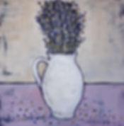 Vase & Lavender final .jpg