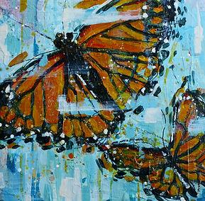 Orange butterflies.jpg