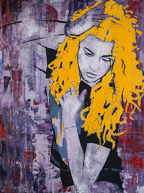 Golden Girl_Feel