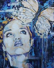 Golden Girl_FLY_SKFox_Art.JPG