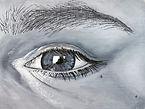 Kat eye.jpg