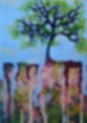 student's isolated tree.jpg