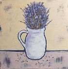 student vase painting.jpg