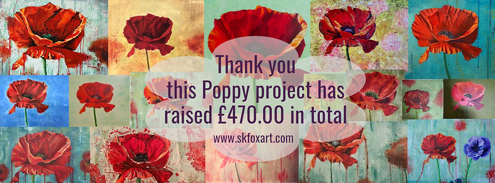 SKFox_art Poppy project thank you.png