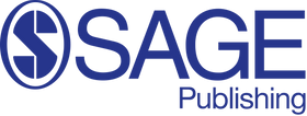 SAGE_Publishing_logo.svg.png