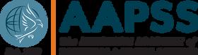 AAPSS_Logo-FINAL-RGB.png