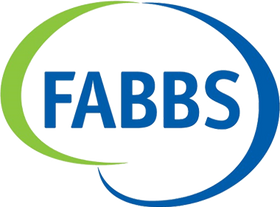 fabbs.png