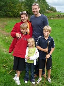 Reksnis family.jpg