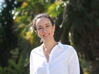 Flávia Barbosa compõe a diretoria do Conselho dos Exportadores de Café do Brasil