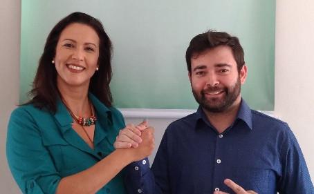Coligação 'Guaxupé de Cara Nova' é a primeira a registrar candidaturas à Prefeitura de Guaxupé