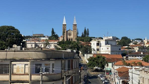 Prefeitura entra com Ação Civil Pública para reverter reajuste na conta de água