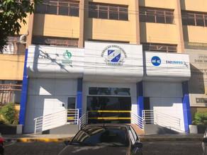 PREFEITURA FAZ PARCERIA COM CURSO DE PSICOLOGIA DO UNIFEG