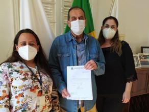 Prefeitura de Guaxupé quer estender auxílio emergencial municipal até janeiro de 2022