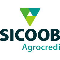 agrocredi.png