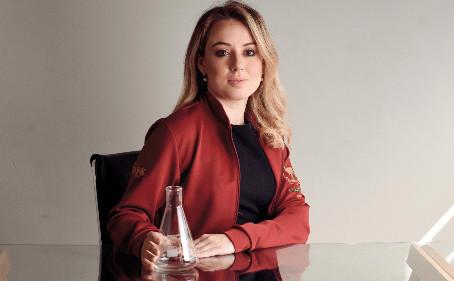 Conheça Bruna Alecrim e saiba mais sobre tricologia e laser em estética