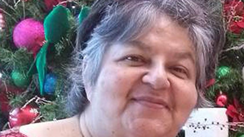 ENTREVISTA: Miriam dos Reis: a jornalista guaxupeana que irradia luz