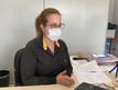 Guaxupé vacinará 820 pessoas nesta primeira etapa do PNI contra a COVID-19