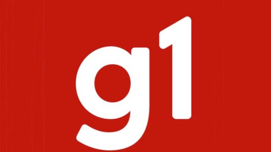 G1 comemora 15 anos com nova marca, novidades e celebração de marcos históricos