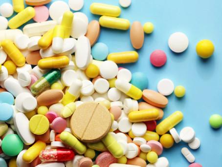 A importância da inteligência farmacêutica