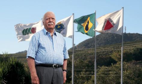 OLAVO BARBOSA: o legado de suas empresas e sua responsabilidade com o futuro