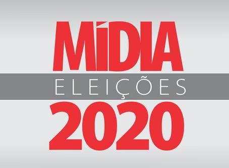 Veja quais são os municípios que podem ter 2° turno nas eleições deste ano