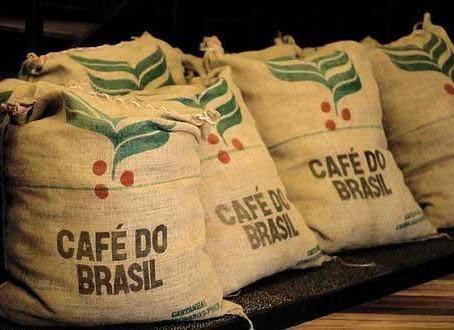 Consumo mundial de café atinge 167,5 milhões de sacas de 60kg no ano-cafeeiro 2019-2020
